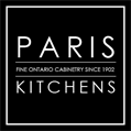 Paris Kitchens